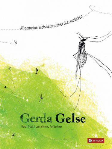 Interview mit Gerda Gelse